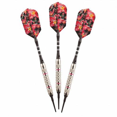 Viper Desert Rose Soft Tip Darts