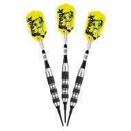 Viper Freak Soft Tip Darts