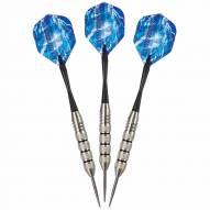 Viper Silver Thunder Steel Tip Darts