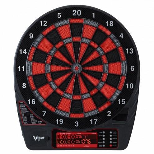 Viper Specter Electronic Dart Board