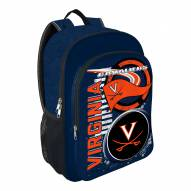 Virginia Cavaliers Accelerator Backpack