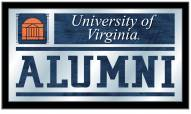 Virginia Cavaliers Alumni Mirror