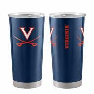 Virginia Cavaliers 20 oz. Travel Tumbler
