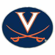 Virginia Cavaliers Class III Hitch Cover