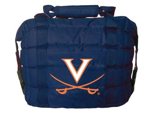Virginia Cavaliers Cooler Bag