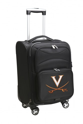 Virginia Cavaliers Domestic Carry-On Spinner