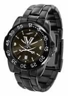 Virginia Cavaliers FantomSport Men's Watch