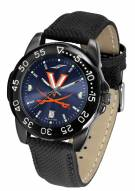 Virginia Cavaliers Men's Fantom Bandit AnoChrome Watch