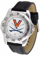 Virginia Cavaliers Sport Men's Watch