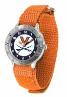 Virginia Cavaliers Tailgater Youth Watch