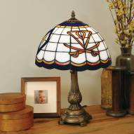 Virginia Cavaliers Tiffany Table Lamp