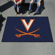 Virginia Cavaliers Ulti-Mat Area Rug