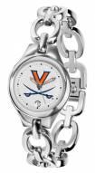 Virginia Cavaliers Women's Eclipse Watch
