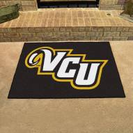 Virginia Commonwealth Rams All-Star Mat