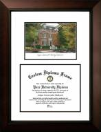 Virginia Commonwealth Rams Legacy Scholar Diploma Frame