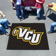 Virginia Commonwealth Rams Tailgate Mat