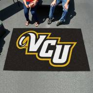 Virginia Commonwealth Rams Ulti-Mat Area Rug