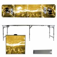 Virginia Commonwealth Rams Victory Folding Tailgate Table
