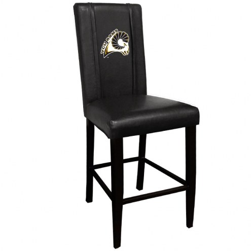 Virginia Commonwealth Rams XZipit Bar Stool 2000