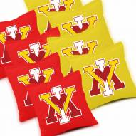 Virginia Military Institute Keydets Cornhole Bags