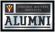 Virginia Military Institute Keydets Alumni Mirror