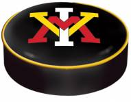 Virginia Military Institute Keydets Bar Stool Seat Cover