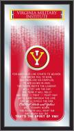 Virginia Military Institute Keydets Fight Song Mirror