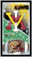 Virginia Military Institute Keydets Football Mirror