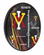 Virginia Military Institute Keydets Digitally Printed Wood Sign