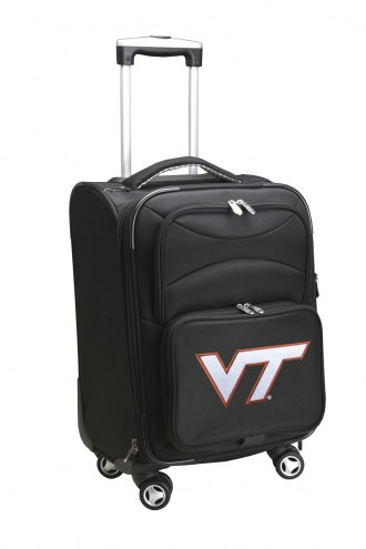 Virginia Tech Hokies Domestic Carry-On Spinner
