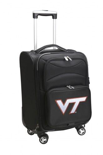 Virginia Tech Hokies Domestic Carry-On Spinner