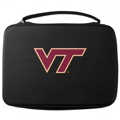 Virginia Tech Hokies GoPro Carrying Case