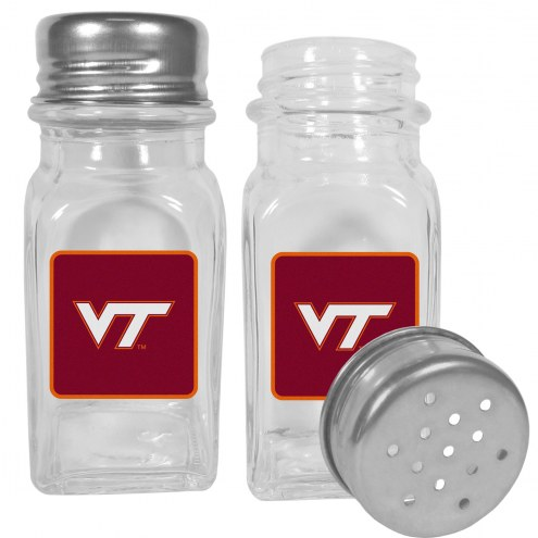 Virginia Tech Hokies Graphics Salt & Pepper Shaker
