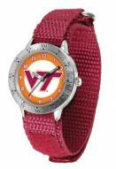 Virginia Tech Hokies Tailgater Youth Watch