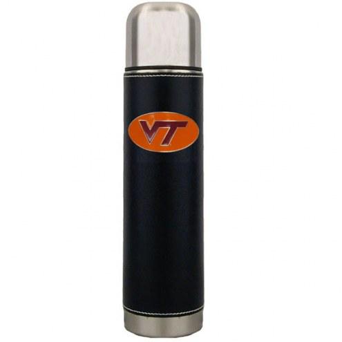 Virginia Tech Hokies Thermos
