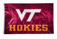 Virginia Tech Hokies Two Sided 3' x 5' Flag