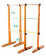 Viva Sol Ladderball Game