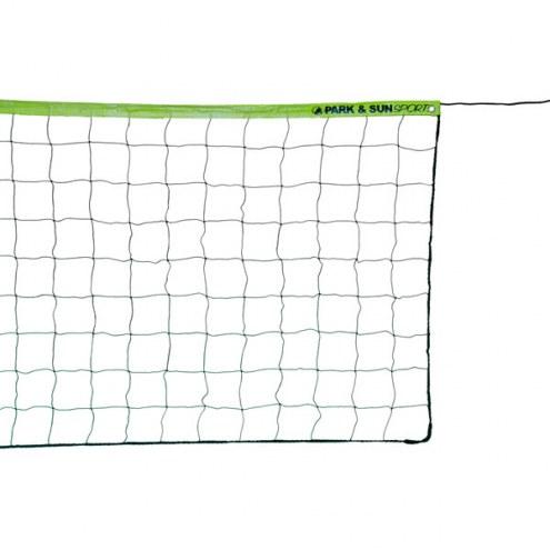 Park & Sun VN-2 Recreation Volleyball Net