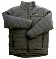 Volt Cracow Men's Insulated Heated Jacket