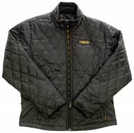 Volt Cracow Women's Insulated Heated Jacket