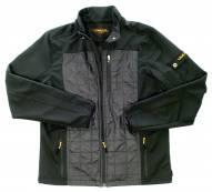 Volt Men's Golo Softshell Heated Jacket