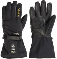 Volt Tatra 7V Men's Heated Snow Gloves