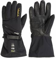 Volt Tatra 7V Men's Heated Snow Gloves