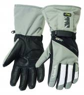Volt Tatra 7V Women's Heated Snow Gloves