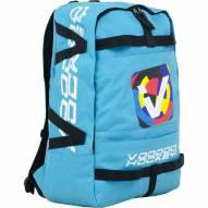 Voodoo Scout Field Hockey Backpack