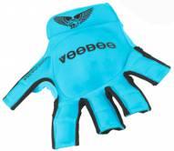 Voodoo V99 Armadillo Field Hockey Glove