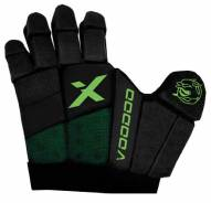 Voodoo X-Hands Field Hockey Gloves