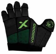 Voodoo X-Hands Field Hockey Gloves