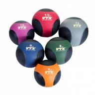 VTX Medicine Ball