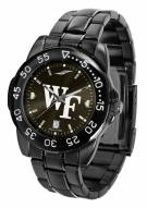 Wake Forest Demon Deacons FantomSport Men's Watch
